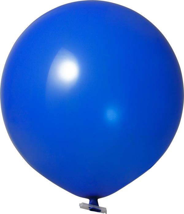 Bedrukte XL ballonnen